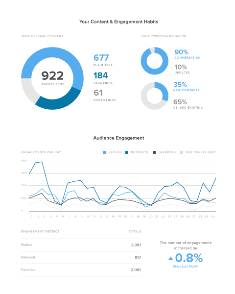 analytics-zoom-twitter-report-pdf