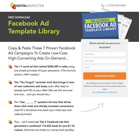 facebook landing page bullet copy.jpg