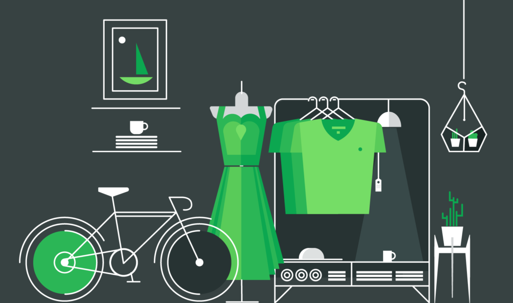 The Modern Guide to Social Media for Retail