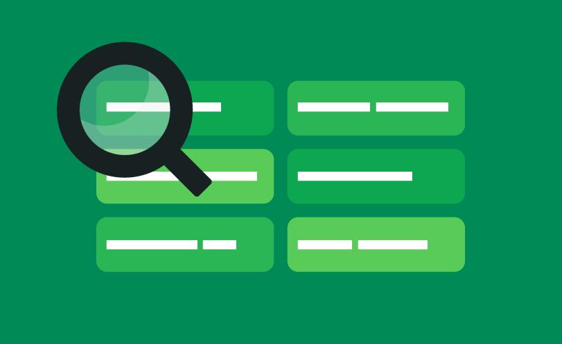 How to Track & Analyze Branded Keywords