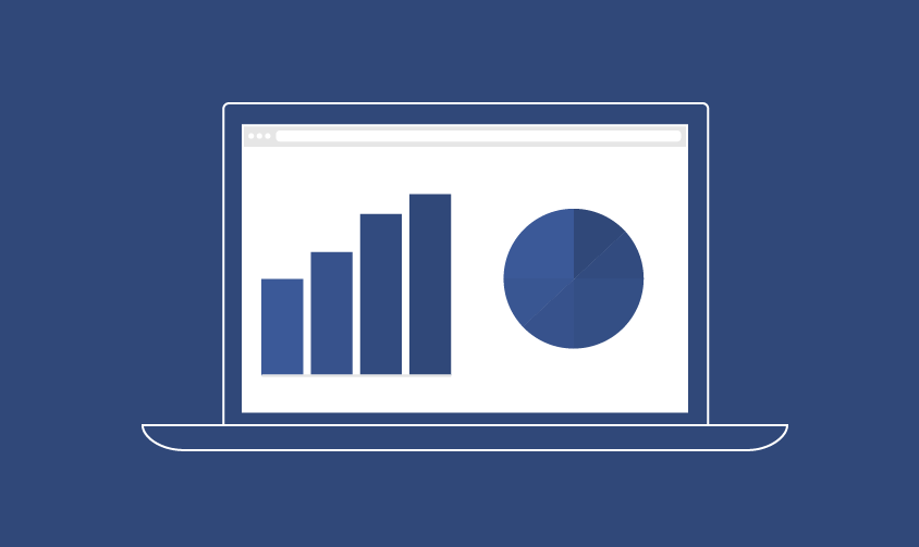 The Complete Guide to Facebook Marketing