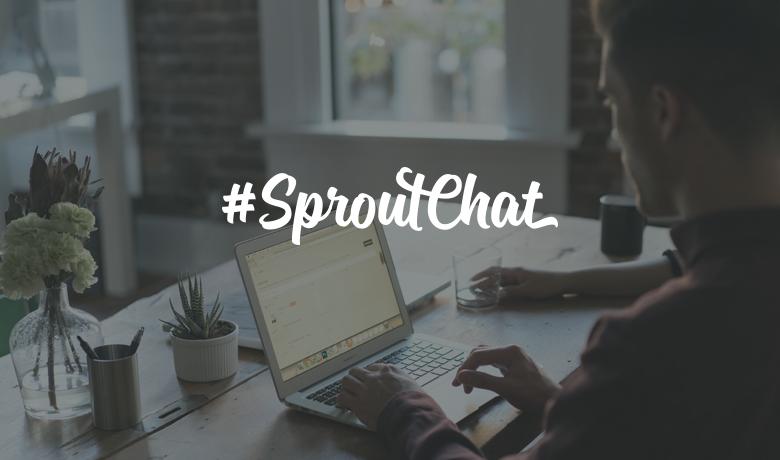 #SproutChat Recap: Community 2017 Social Media Predictions