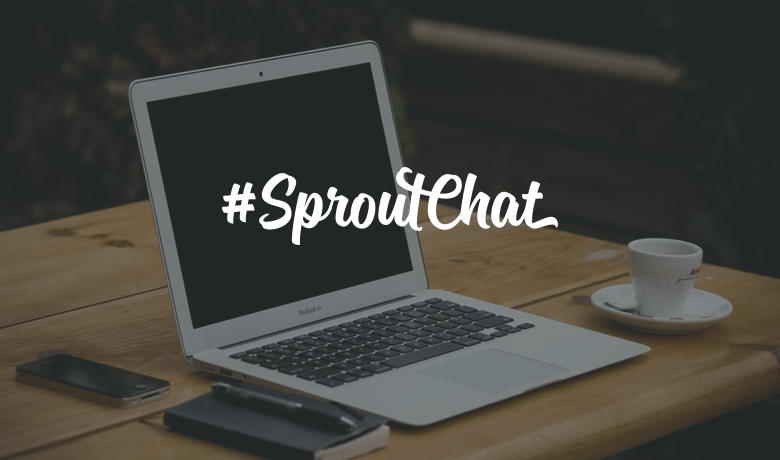#SproutChat Recap: Creating Content for the Travel Industry