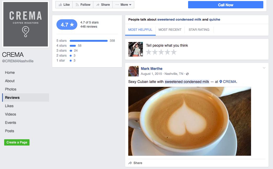 crema-facebook