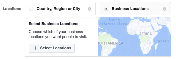 facebook-business-location