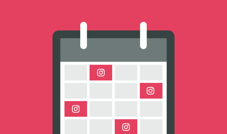 6 Simple Steps to Schedule Instagram Posts