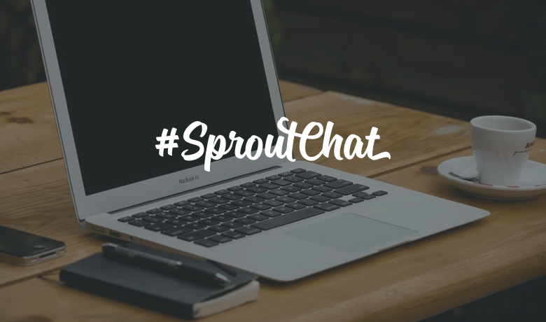#SproutChat Recap: Productivity for Marketers