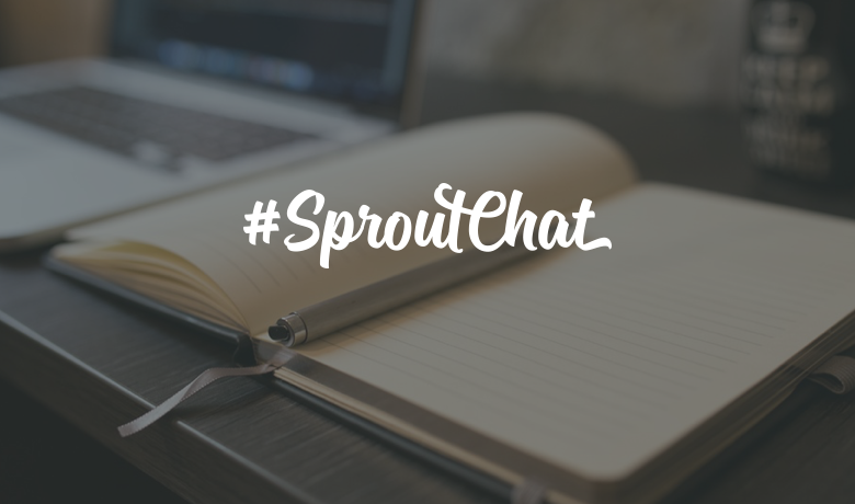#SproutChat Recap: Creating Compelling Video Content