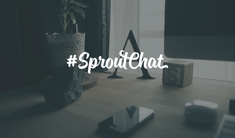 #SproutChat Recap: Managing Social Media on the Go