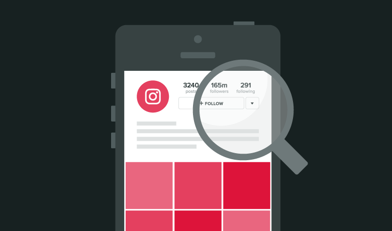 How to Do an Instagram Audit in 60 Minutes or Less | Sprout