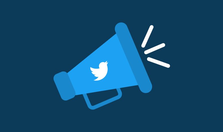 7 Tips to Launch Successful Twitter Promotions