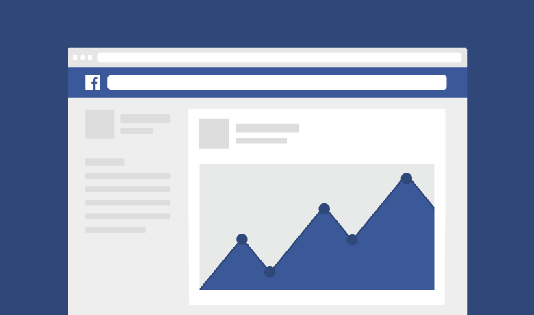 Top 5 Facebook Trends & How to Implement Them