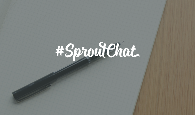 #SproutChat Recap: The Future of Content Marketing
