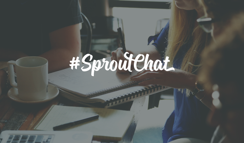 #SproutChat Recap: Proving Return on Investment for Social