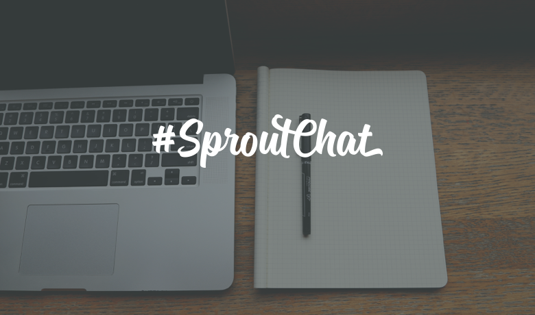 #SproutChat Recap: Targeting Social Content