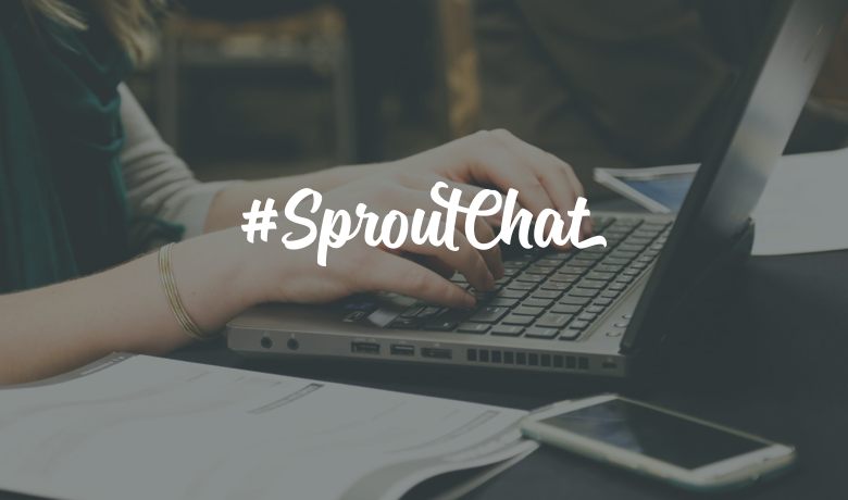 #SproutChat Recap: How to Teach Your Colleagues Personal Branding
