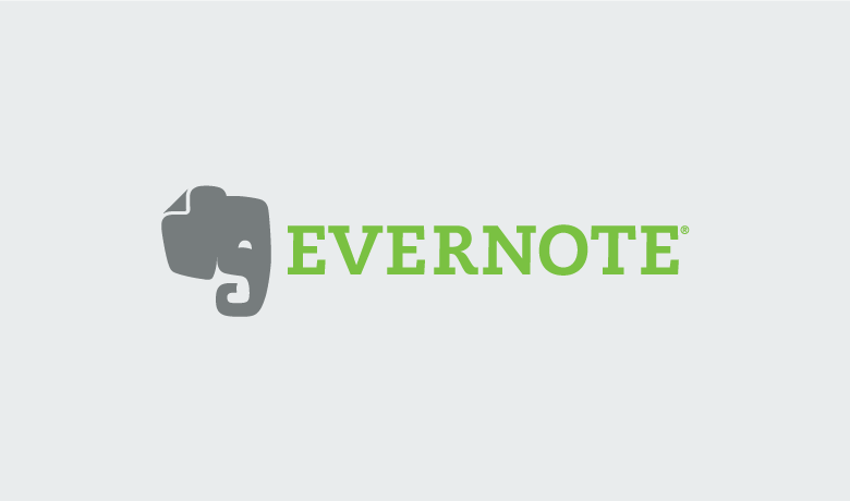 Evernote Feature Image