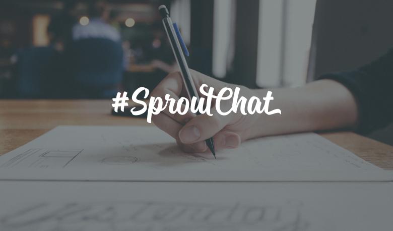 #SproutChat Recap: Metrics That Matter
