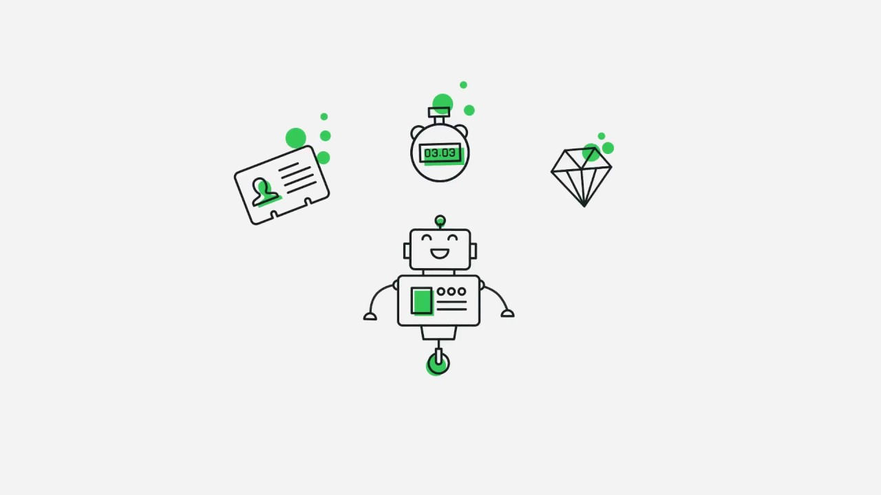 Ultimate Guide to Social Media Automation | Sprout Social