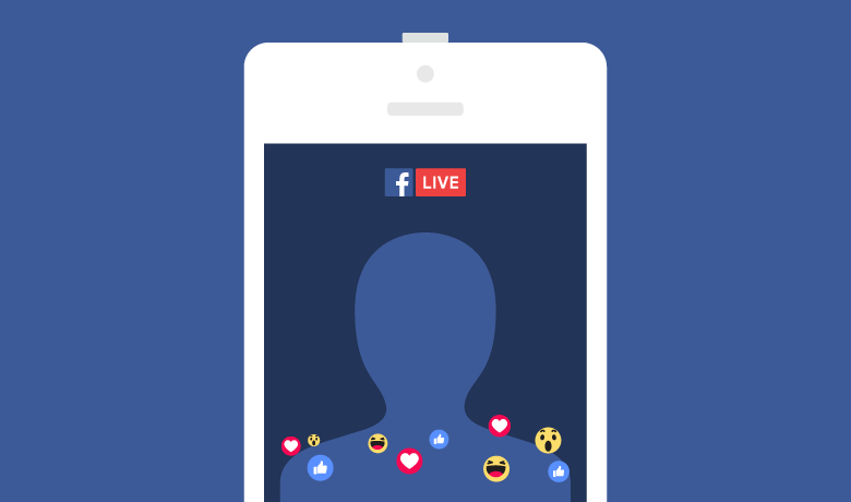 7 Legitimate Benefits of Using Facebook Live for Business