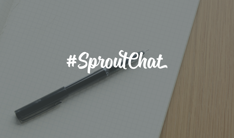 #SproutChat Recap: Collaborating With Multiple Team Members