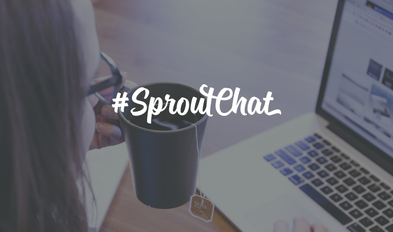 #SproutChat Recap: Incorporating Snark Into Your Social Strategy