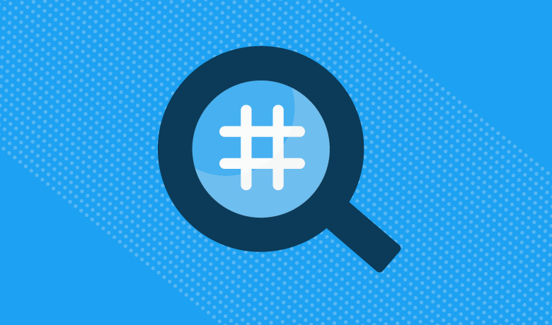 How to Find Popular Twitter Hashtags | Sprout Social