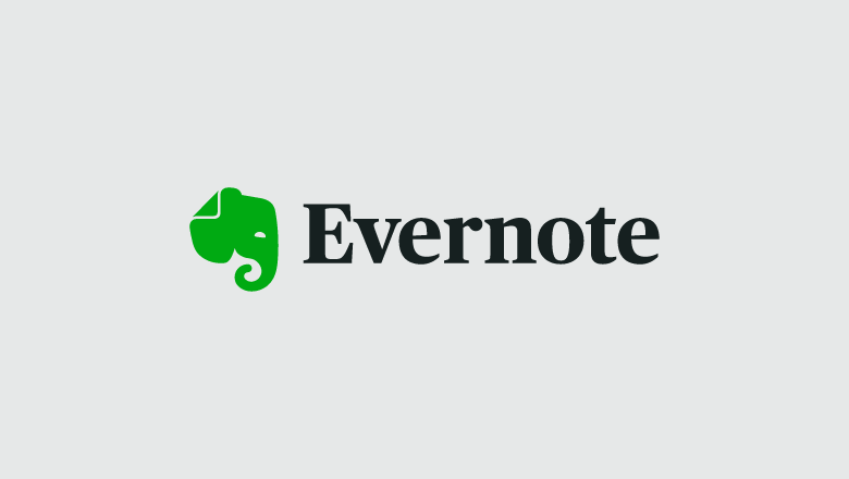 Evernote featured image