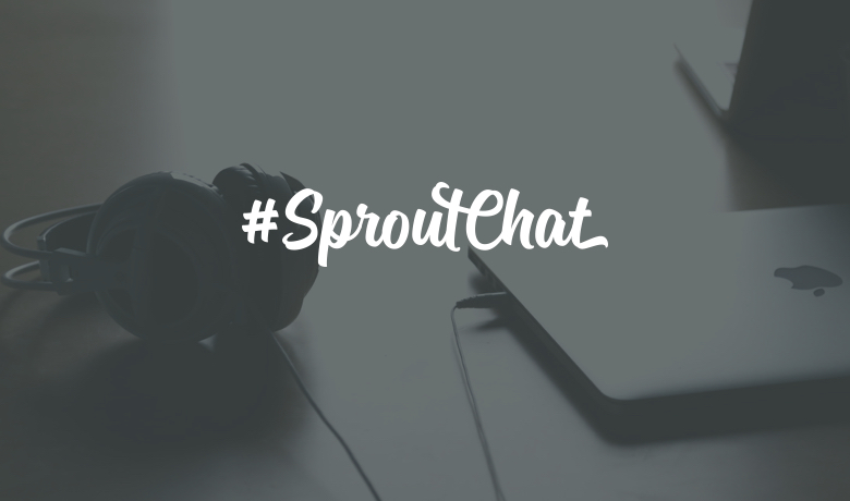 #SproutChat Recap: Running an Employee Advocacy Program