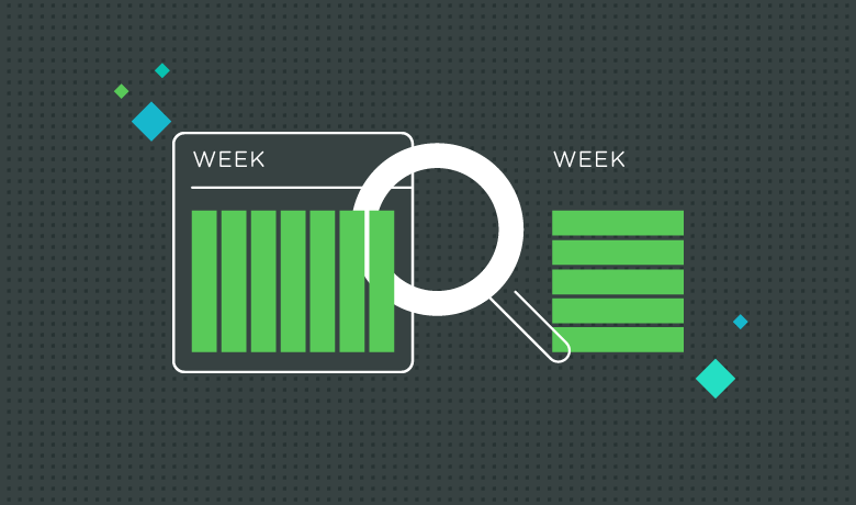 Streamline Your Content Planning With Publishing Calendar Enhancements