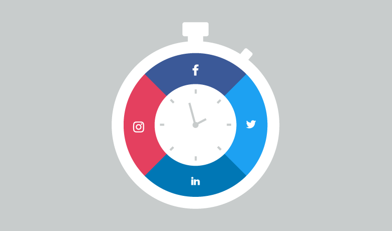 11 Tips To Boost Your Social Media Marketing Productivity