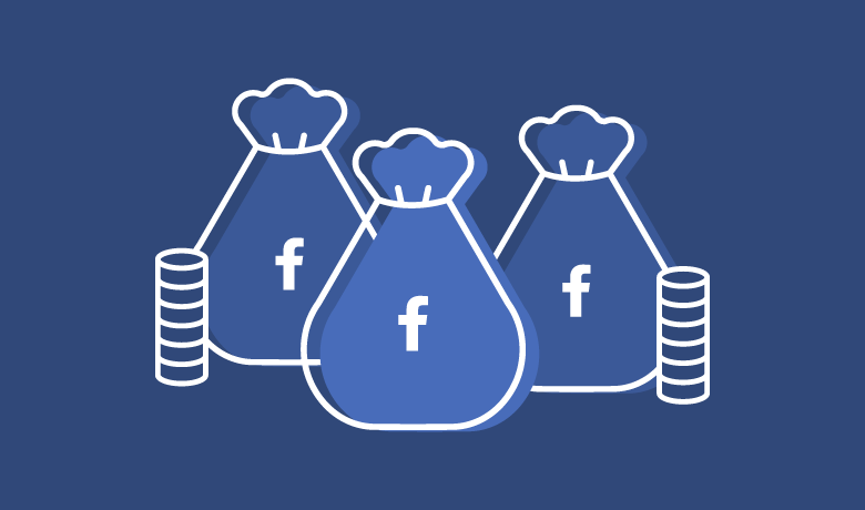 Facebook Advertising Cost: Everything You Need to Optimize your ROI