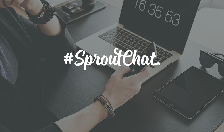 #SproutChat Recap: Geolocation Marketing