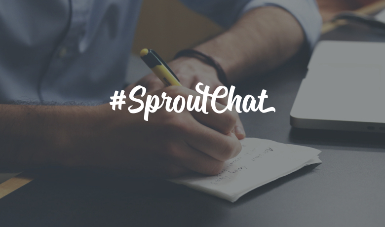 #SproutChat Recap: Launching an Influencer Marketing Program