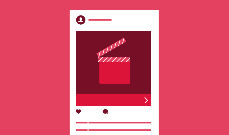 5 Instagram Video Ads Tips to Wow Your Audience