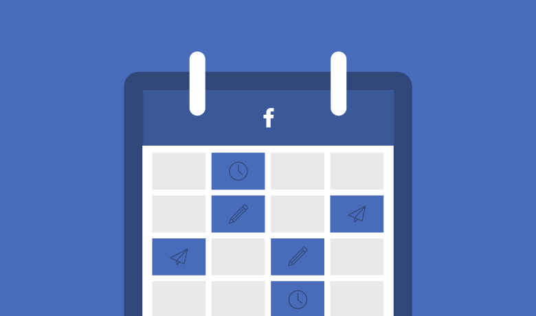 How To Schedule Facebook Posts With Sprout Social