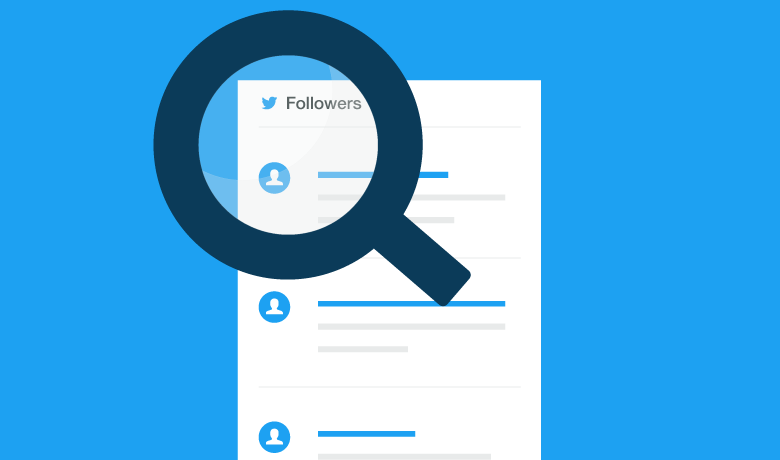 Here's Why Every Brand Should Track Twitter Followers | Sprout Social