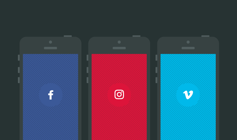 5 Types of Social Media Every Marketer Needs to Know