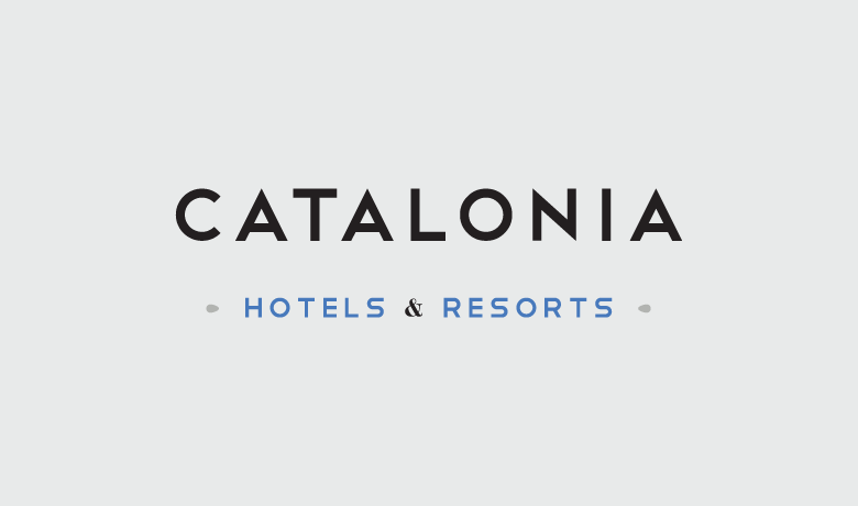 catalonia hotels case study featured image