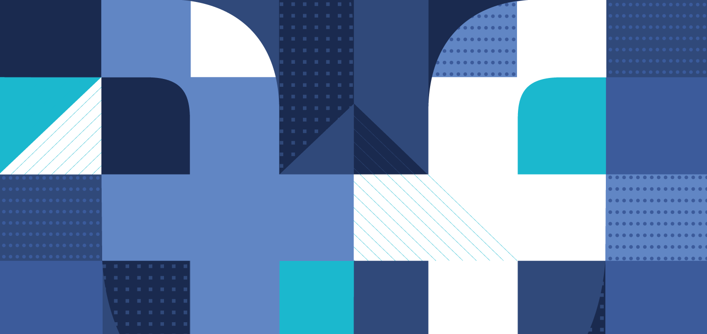 Icon for How to Leverage Sprout Social for Your Facebook Strategy