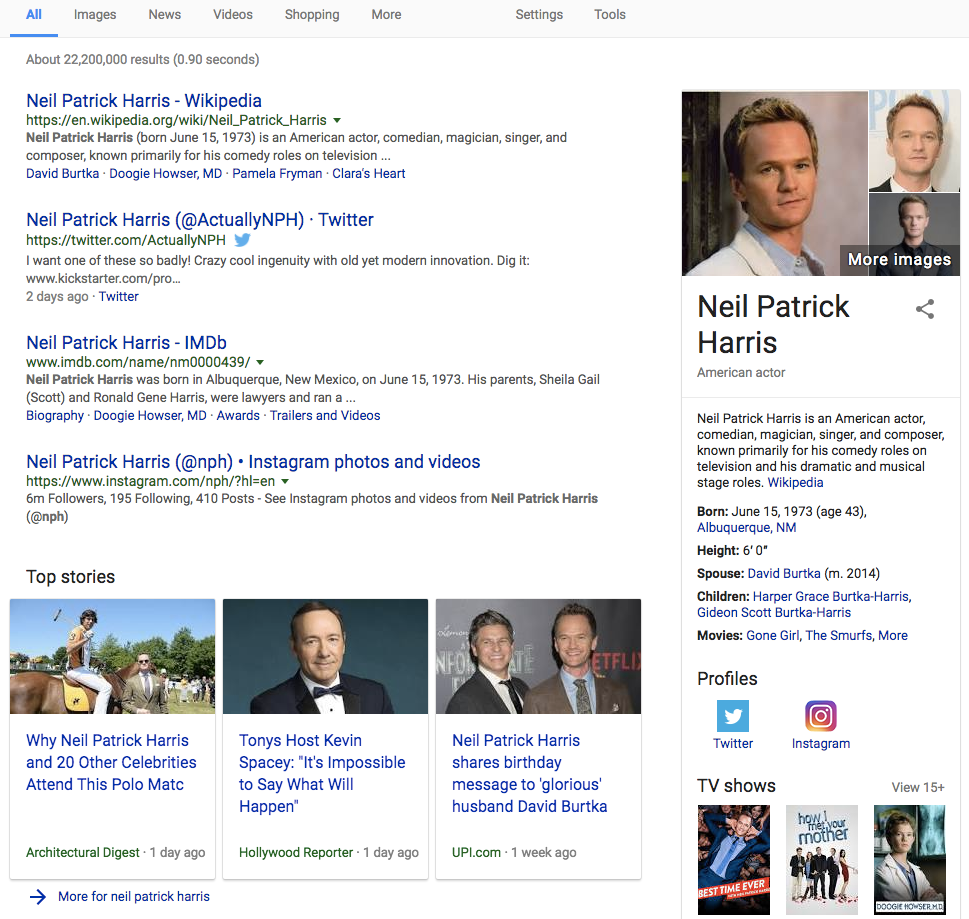 title  The Ultimate Guide to Personal Branding neil patrick harris google search