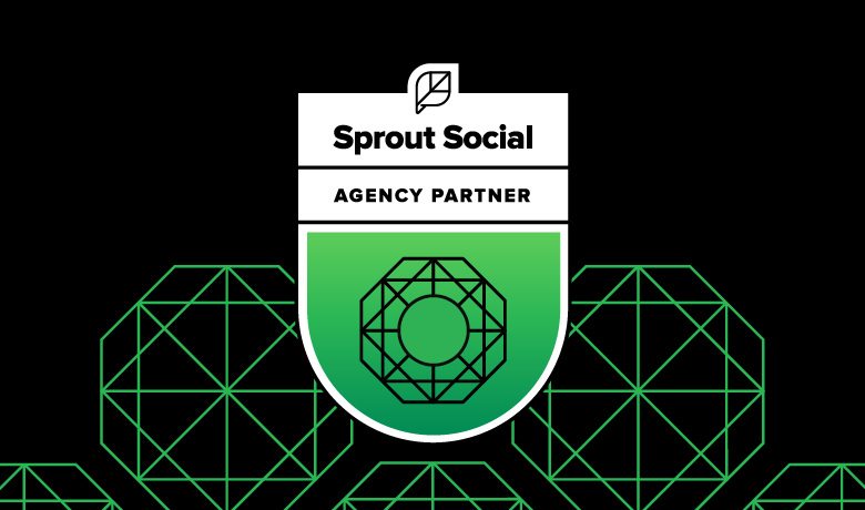 Introducing Sprout's Agency Partner Program