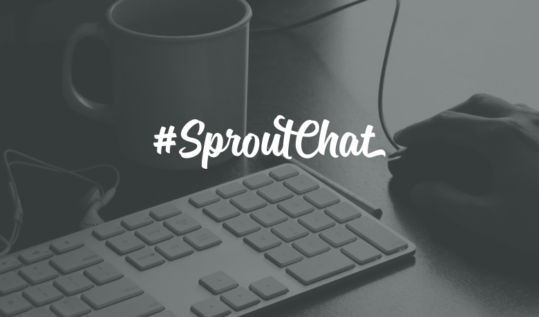 #SproutChat Recap: Using Bots for Social Customer Service