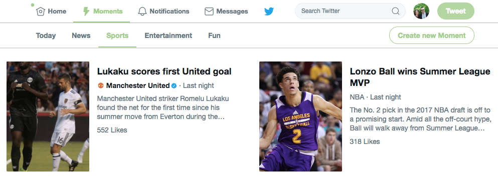 twitter moments image