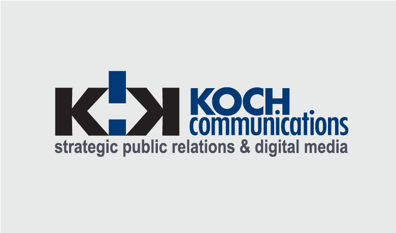Koch Communications