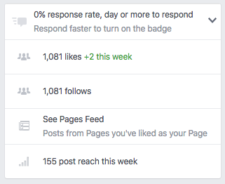 facebook page likes  11 Facebook Metrics Every Brand Needs to Track facebook page likes
