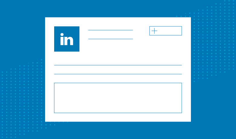 How To Get Started With Linkedin Ads Sprout Social