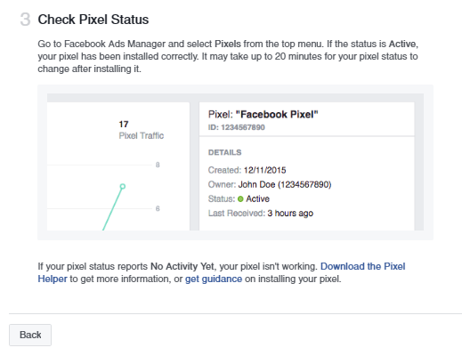 A Quick & Comprehensive Guide to Facebook Remarketing