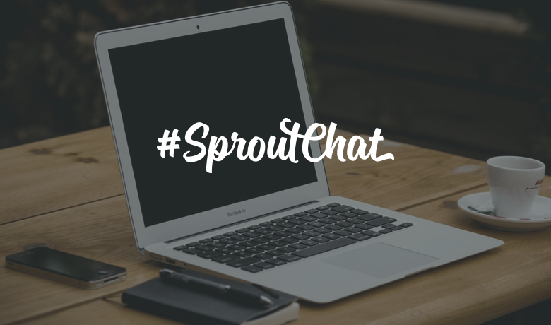#SproutChat Recap: Leveraging Social Monitoring & Listening