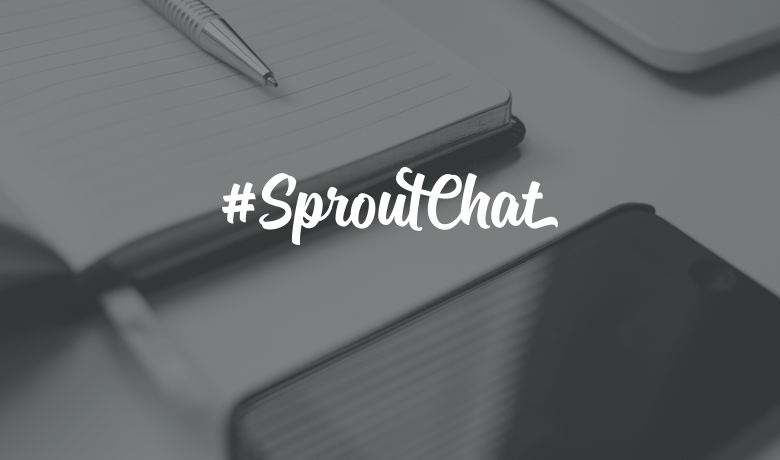 #SproutChat Recap: Dealing With Internet Trolls